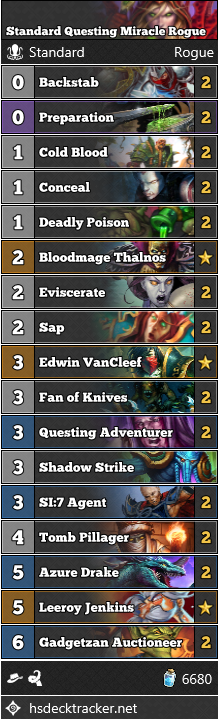 standard-questing-miracle-rogue